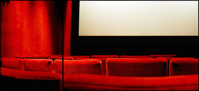 he-took-her-to-a-movie-cc-when-i-was-a-bird-creative-commons-flickr