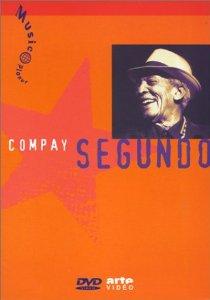 compay-segundo-une-legende-cubaine