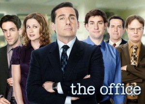 the_office