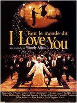 tout-le-monde-dit-I-love-you