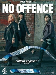no-offence-saison-1-affiche-full-serie