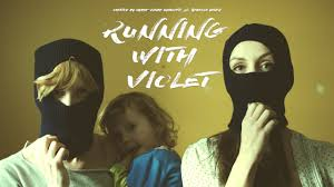 running-with-violet
